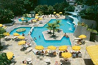 MAR HOTEL CONVENTIONS