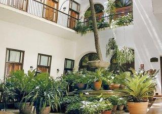 Hostal Del Tejadillo Havanna, Kuba