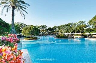 Gloria Verde Resort & Spa Belek, Türkei
