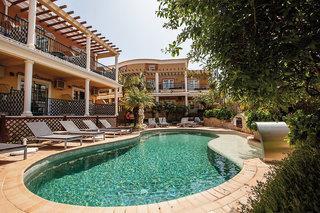 Charming Residence Dom Manuel I Lagos, Portugal