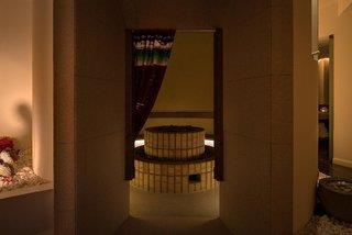 El Palace Barcelona, Spanien