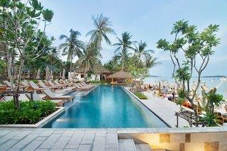 Banana Fan Sea Resort Chaweng Main Beach (Insel Koh Samui), Thailand