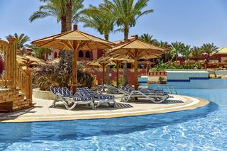 TUI MAGIC LIFE Sharm El Sheikh in Nabq Bay (Sharm el Sheikh), Ägypten