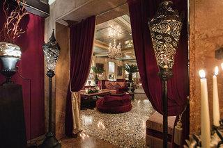 Metropole Venedig Venedig, Italien