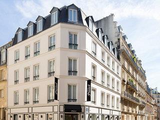 Pastel Paris Paris, Frankreich