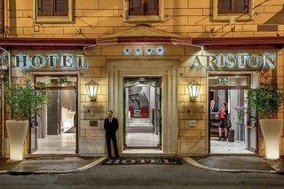 Ariston Rom Rom, Italien