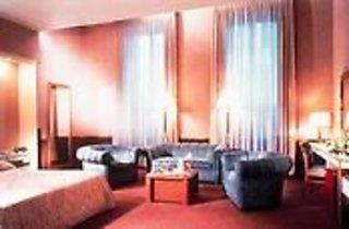 Starhotels Rosa Grand Mailand Angebot aufrufen