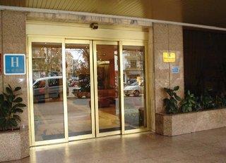GRAN HOTEL LA...