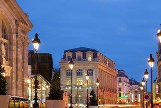 Albert 1er Paris, Frankreich