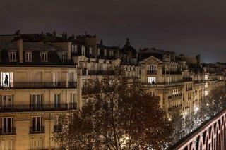 K & K Cayre Paris, Frankreich