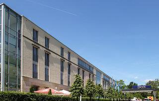 Dorint Sanssouci Berlin Potsdam Angebot aufrufen