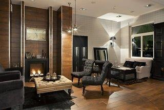 TRYP BY WYNDHAM L...