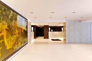 DoubleTree by Hilton Hotel London - Hyde Park London, Großbritannien & Nordirland