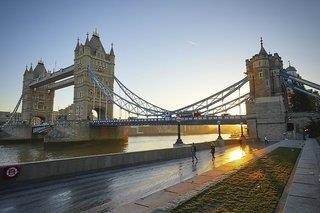 St.Giles Central London London, Großbritannien & Nordirland