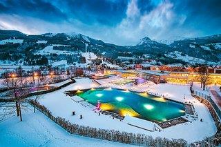Norica Bad Hofgastein, Österreich