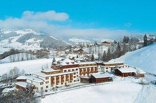 Sporthotel Wagrain Wagrain, Österreich