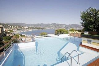Best Western Regina Elena in Santa Margherita Ligure, Ligurien ab 442,- €