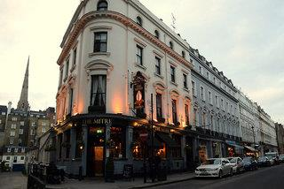 Lancaster Hall London, Großbritannien & Nordirland