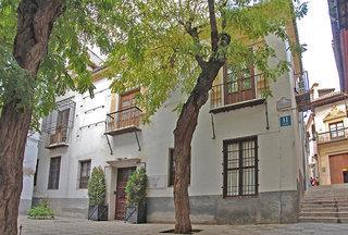 Domus Selecta Palacio de Santa Ines