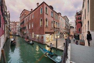 Ca'del Campo Venedig, Italien