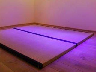 Residenz Hochalm Hinterglemm, Österreich