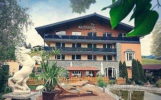 Embacher Sporthotel Embach, Österreich