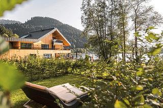 Alpenhotel Kitzbühel am Schwarzsee Kitzbühel, Österreich