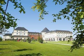 VIENNA HOUSE MAGI...