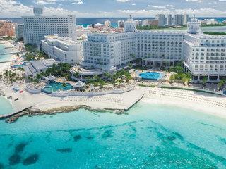 Riu Palace Las Americas Cancún, Mexiko