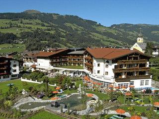 Vital Landhotel Schermer Westendorf, Österreich