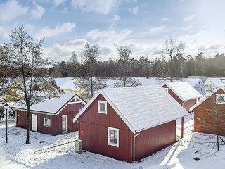 Camping-und Ferienpark Baltic Margrafenheide