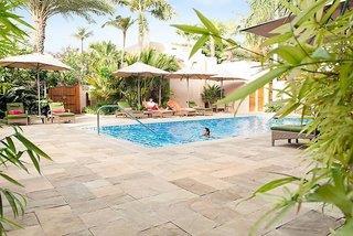 Madinat Jumeirah Al Qasr Dubai, Vereinigte Arabische Emirate