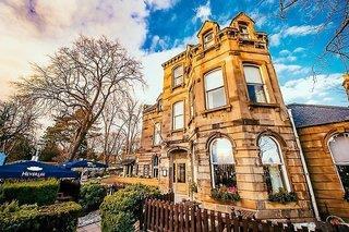 THE MURRAYFIELD HOTEL & HOUSE