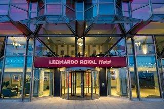 Jurys Inn Brighton Waterfront Angebot aufrufen