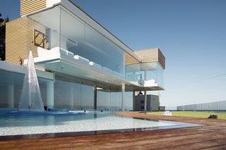 Approdo Resort Hotel & Spa