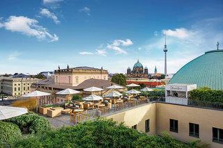 De Rome Berlin Berlin, Deutschland