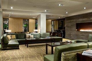 Marriott Amsterdam Angebot aufrufen