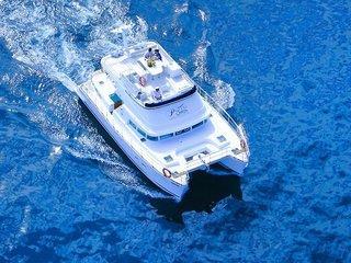 Sutera Harbour Resorts - The Pacific Angebot aufrufen