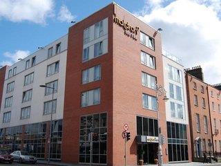 Maldron Parnell Square Dublin (City), Irland