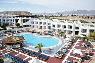 SHARM HOLIDAY RES...