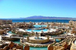 Kempinski Soma Bay in Soma Bay, Ägypten