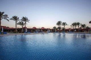 SENTIDO Oriental Dream Resort in Oriental Coast, Ägypten