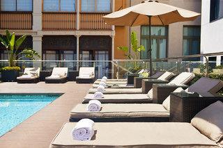 Grupotel Gran Via 678 Barcelona, Spanien