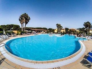 Horse Country Resort - Congress - Spa Angebot aufrufen