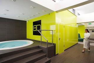 Vienna House Andel´s Berlin Berlin, Deutschland