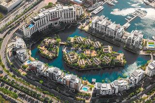 ONE&ONLY Cape Town Kapstadt, Südafrika
