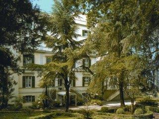Villa Aricia bei ThomasCook.de - Reisebüro
