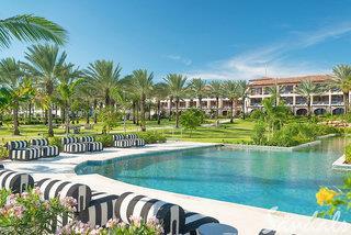 Santa Barbara Beach & Golf Resort Santa Barbara Plantation (Insel Curacao), Curacao