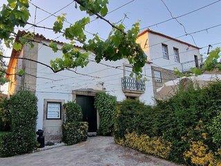 Quinta de Sao Miguel de Arcos