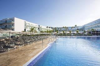 Hipotels Gran Conil Hotel & Spa Conil de la Frontera, Spanien